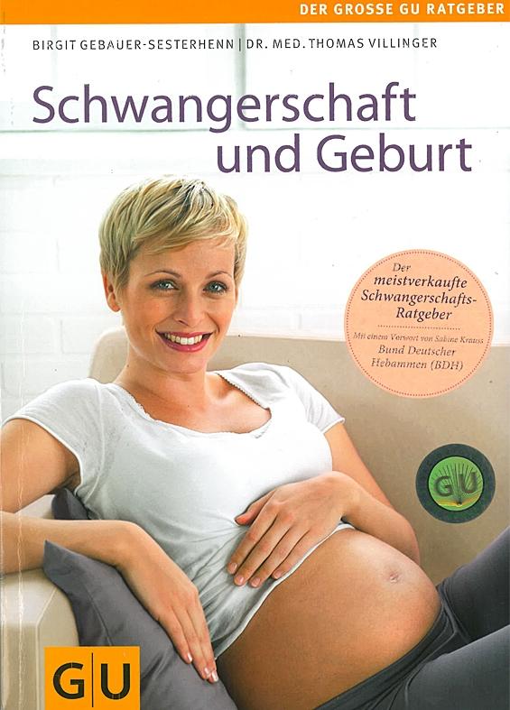 Schwangerschaft und Geburt.jpg