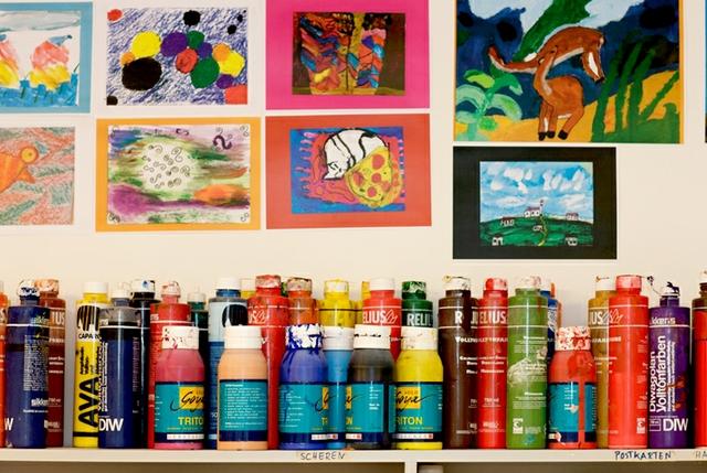 Offenes Atelier im Franz Marc Museum.jpg