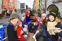 pferdekutschenfahrt christkindlmarkt foto schlecker.jpg