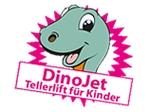 Dino Tellerlift f�r Kinder.JPG