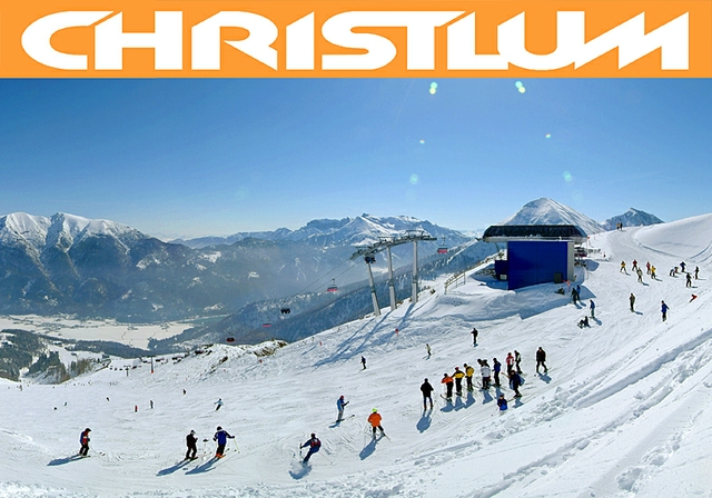 Panorama Christlum.JPG