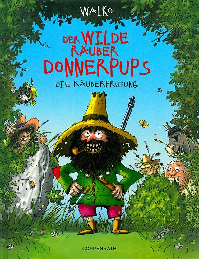 Der wilde R�uber Donnerpups.JPG