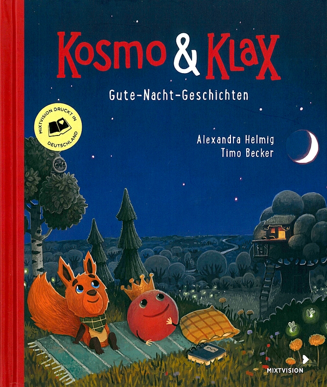 Kosmo&Klax.JPG