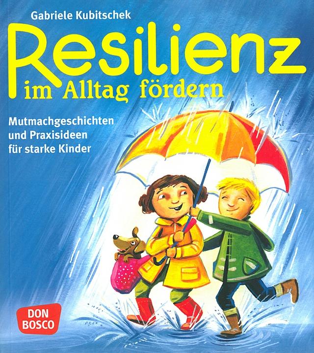 Resilienz im Alltag f�rdern.JPG