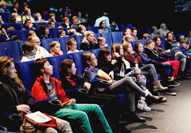 Fünf Seen Kinder- und Jugendfilmfest.JPG