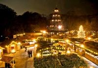 Weihnachtsmarkt am Chinesischen Turm.JPG