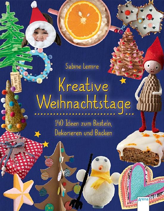 Kreative Weihnachtstage.JPG