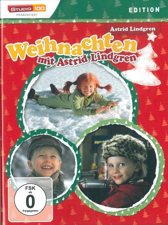 Weihnachten mit Astrid Lindgren.JPG