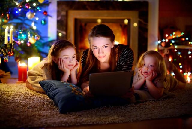 Kinderfilme zum Weihnachtsfest.JPG