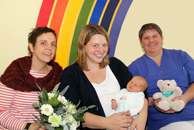 RoMed Klinik Wasserburg_555 Baby ist da.jpg