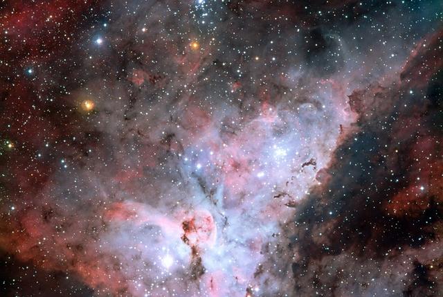 Unser kosmischer Ursprung.JPG