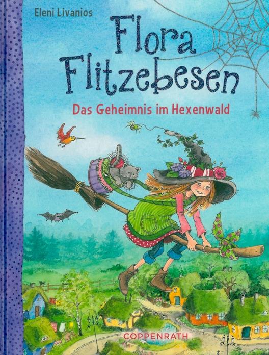 Flora Flitzebesen.JPG
