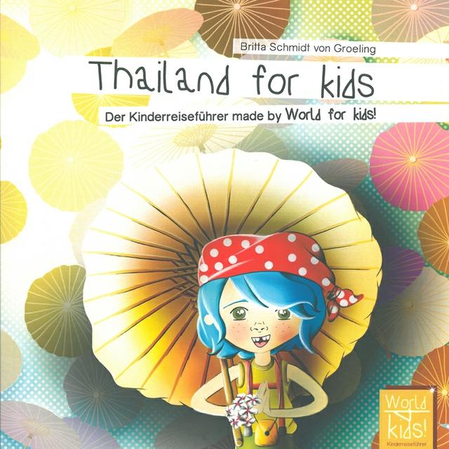 Thailand for Kids.JPG