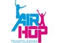 airhop logo.JPG