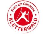 Logo Estermann_1.JPG