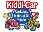 Kiddi-Car_Logo.JPG