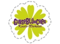 Weber_Weidenschlager_Gänseblümchen_Logo.JPG