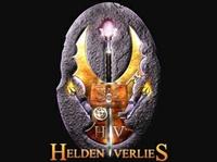Logo_Abenteuer für Kinder_Heldenverlies.JPG