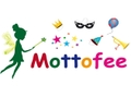 Mottofee_Logo.JPG