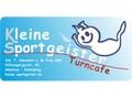Kleine_Sportgeister_Logo.JPG