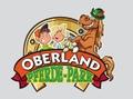 oberland_pferdepark_logo.JPG
