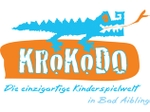 Krokodo Ramba Zamba Logo.JPG