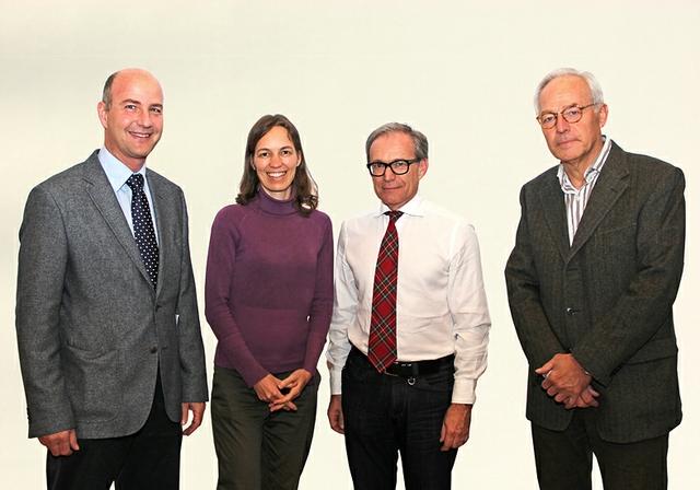 RoMed Uebergang vom Kinderarzt zum Facharzt.JPG