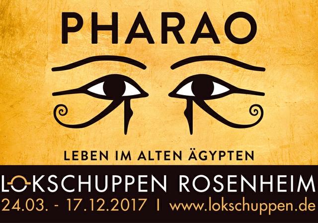 Pharao Leben im alten Aegypten.JPG