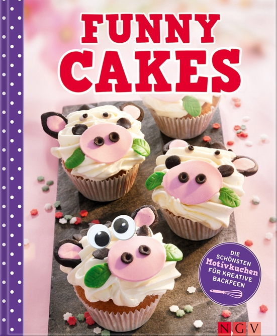 Funny Cakes.JPG