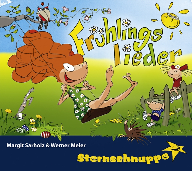 Sternschnuppe_Fruehlingslieder.JPG