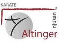 njusan karate altinger logo.JPG