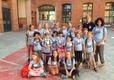Kidscamp America_1.JPG
