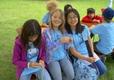 Kidscamp America_5.JPG