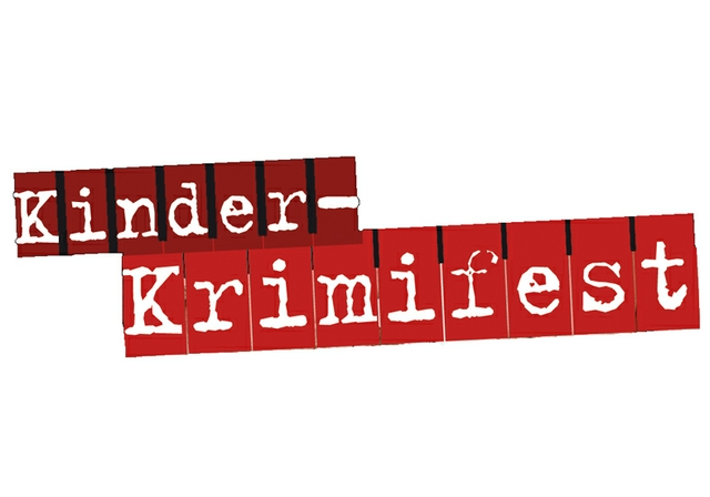 Kinder Krimifest_1.JPG