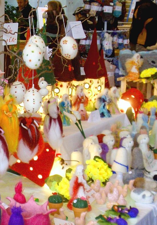 Ostermarkt in Schliersee.JPG