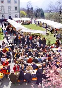 Ostermarkt in Schlehdorf.JPG