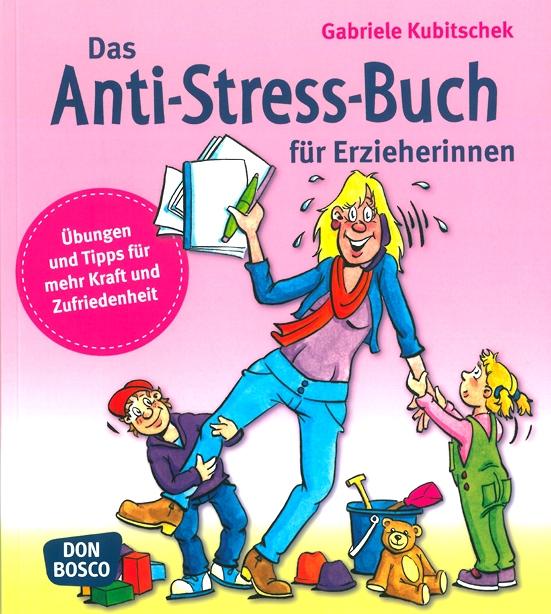 Das Anti Stress Buch fuer Erzieherinnen_Resilienzfoerderung.JPG