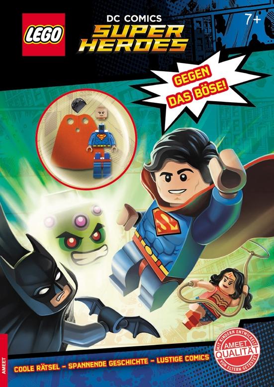 Super Heroes gegen das Boese.JPG