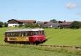 Feiertagsfahrten der Lokalbahn LEO_1.JPG