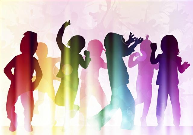 Kinder_tanzen.JPG