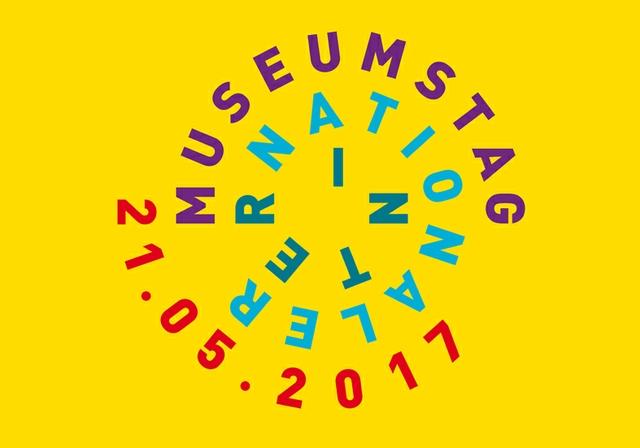 Internationaler Museumstag 2017.JPG