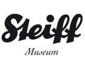 Steiff_logo.JPG