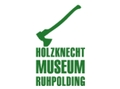 Holzknechtmuseum Rupolding_1.JPG