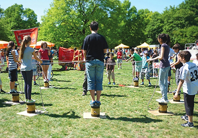 Spielfest im Hirschgarten.JPG