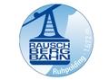 Rauschbergbahn logo.JPG