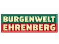 Logo_Burgen Ehrenberg.JPG