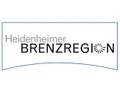 Landratsamt Heidenheim_logo.JPG