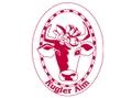 Kugler Alm_logo.JPG