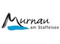 Touristinfo Murnau_logo.JPG
