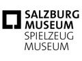 Salzburg Museum_logo.JPG
